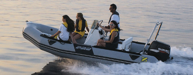 Online Boating Safety Course Boating License Test
