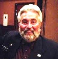 Bob DeNoto