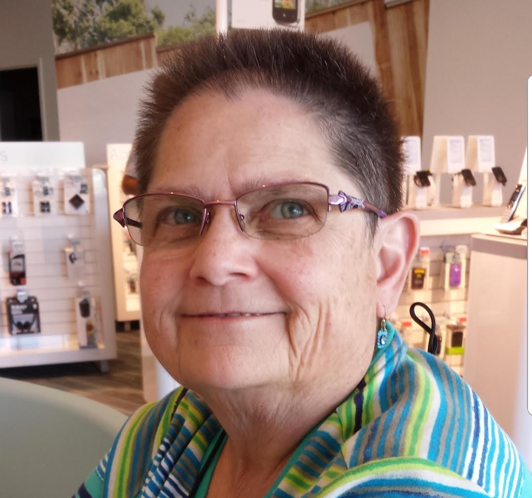 Cynthia Weis