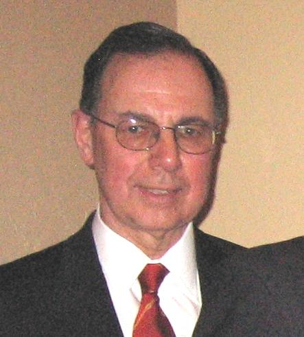 John Hermann