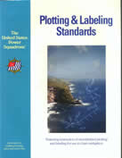 Plotting and Labeling Standards Cover