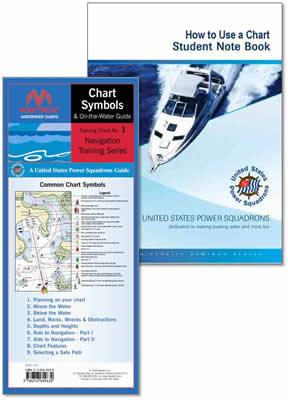 Chart Seminar Materials