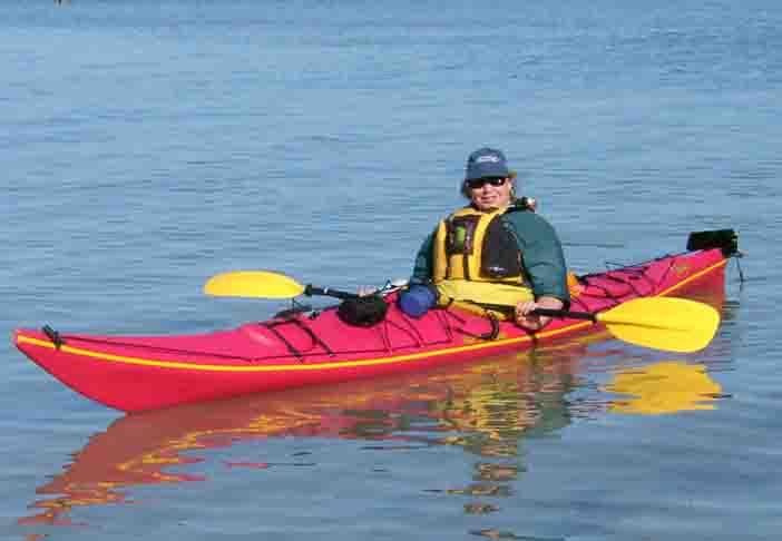 Paddle Smart Navigation Rules Page