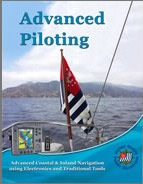Advanced Piloting Manual Cover