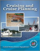 Cruise and Cruise Planning Manual Cover