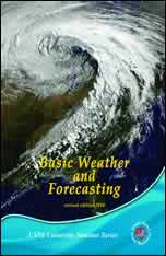Basic Weather and Forecasting Seminar