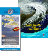 Basic Weather and Forecasting