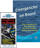 Emergencies on Board