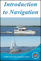 Introduction to Navigation Cover