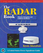 RADAR Book Cover