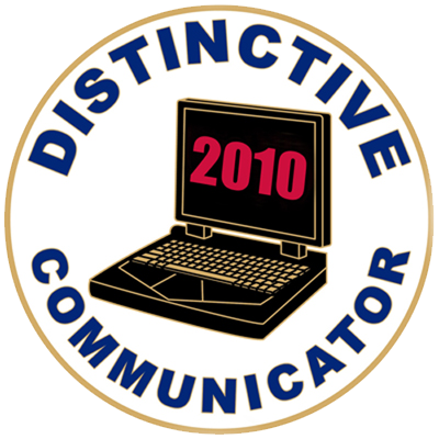2010 DCA