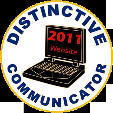2011 DCA