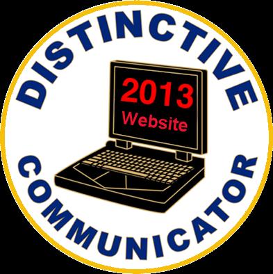 2013 DCA