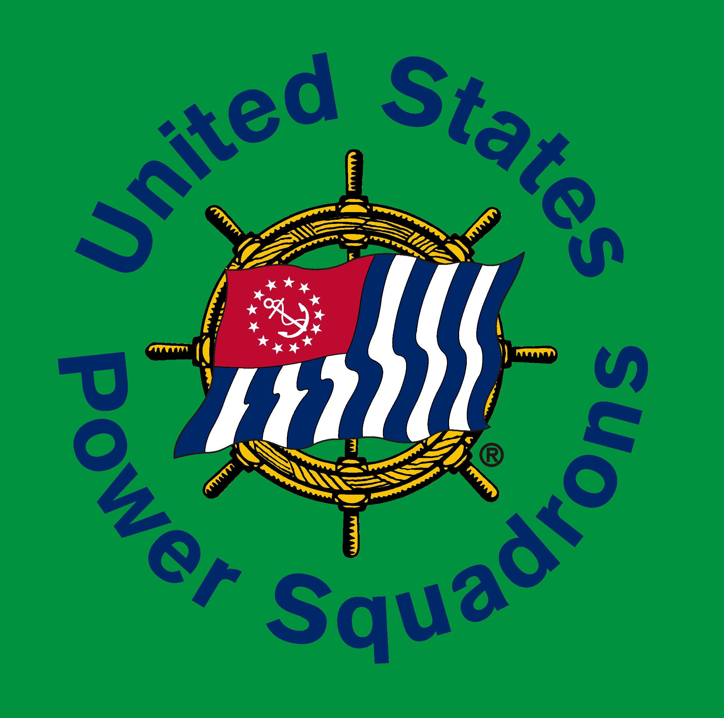 USPS Wheel