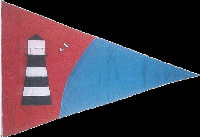 America's Boating Club - Northstrand
