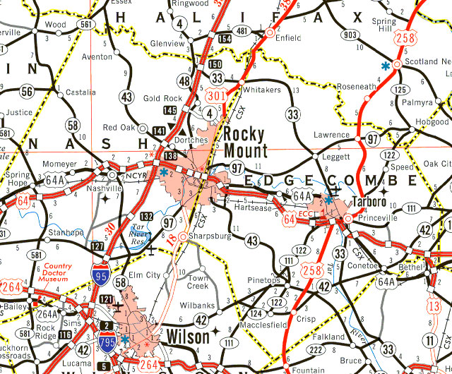 Rocky Mount (NC) United States  city photos : Rocky Mount Power Squadron: A Unit of District 27, United States Power ...