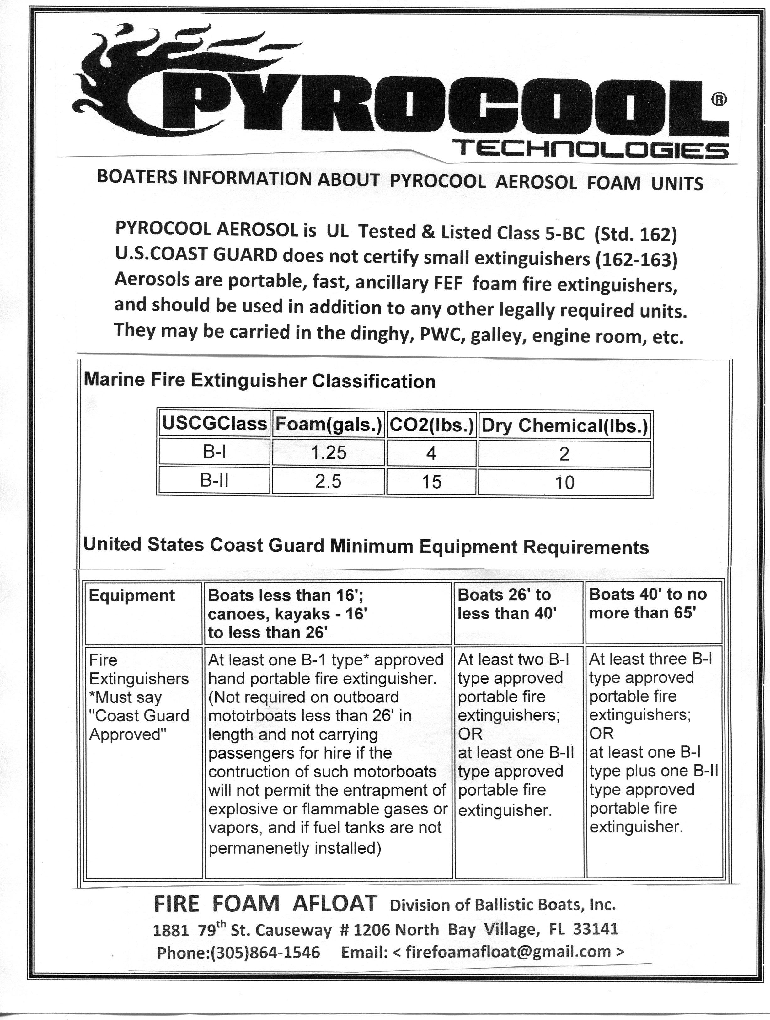 Usps Member Benefits Description Of Micro Explorer Ridgid 30063 Click