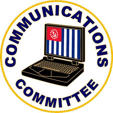 Communications Committee - The Alberta Retired Teachers' Association