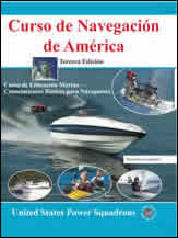 usps educational department america s boating course 3rd edition rh usps org boating safety manual canada nh boating safety manual