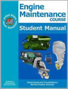 Engine Maintenance 101 Cover