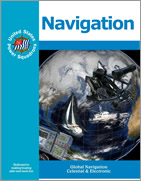 Navigation Student Manual Cover