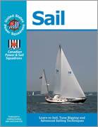 Sail 2009 Cover