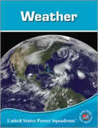 Weather Course Manual