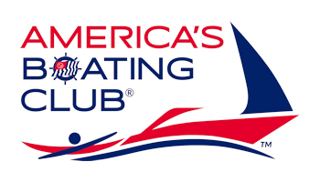 America's Boating Club®